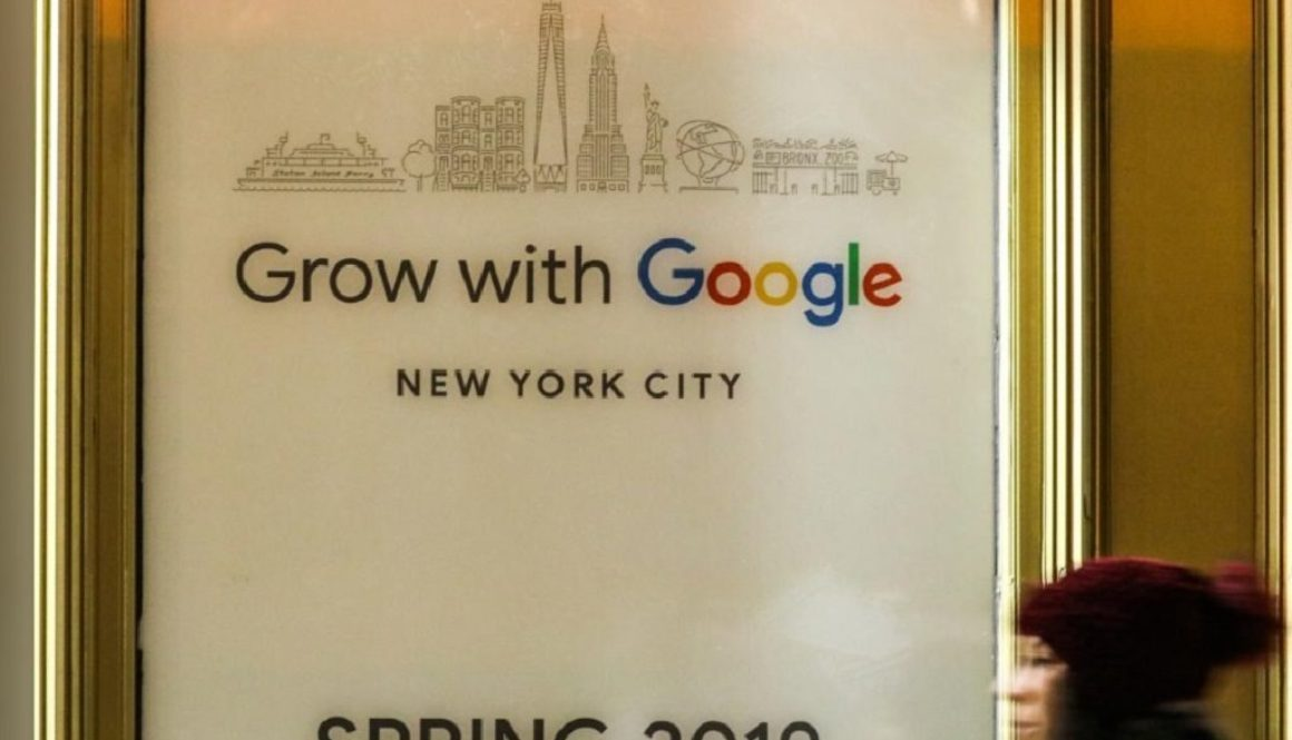 google_featured
