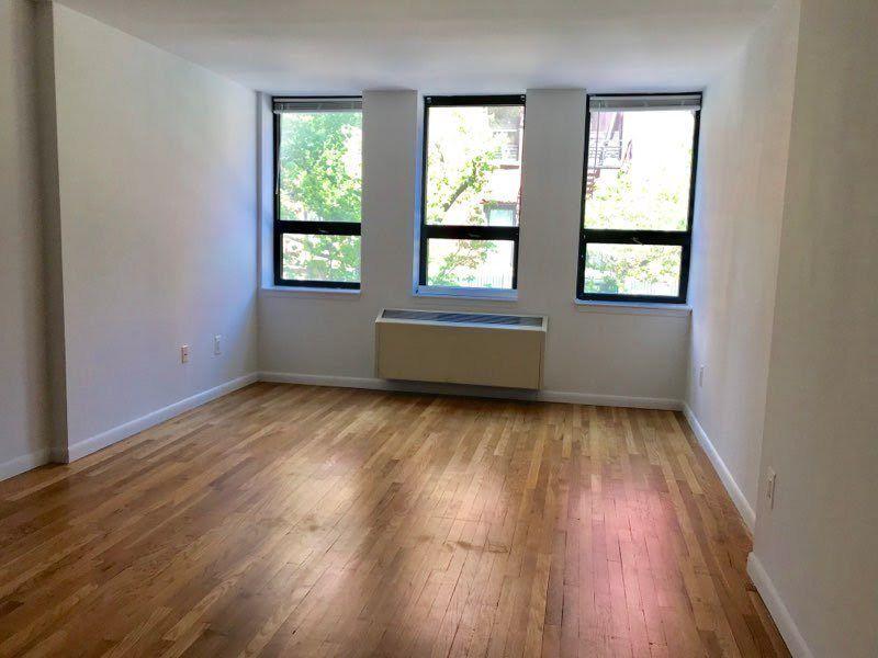 Reade Street – Tribeca / Manhattan – 2 BEDROOM APARTMENT – Unit ID #6M