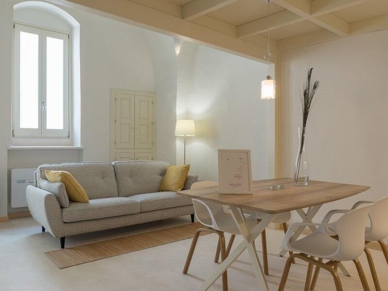 puglia properties locorotondo historical house