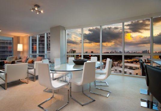 3801 Collins Ave Miami Beach